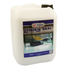 Lithurin SEAL 10 lit
