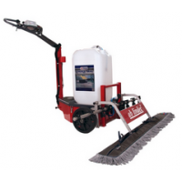 Lindec® Applicator