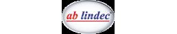Webshop ab lindec