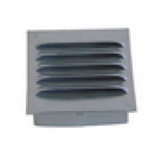 Ventilgaller 150