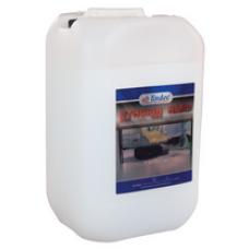 Lithurin HARD 25 lit
