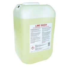 LIME WASH 25 lit