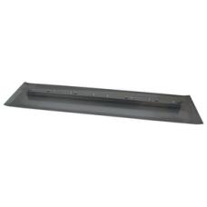 Glättarblad LC, 59x15 cm, 6 pcs/box