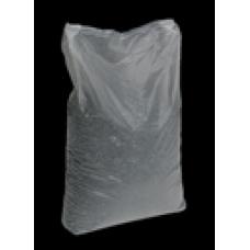 Herkulit B 1-4 grå 25 kg
