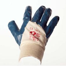 Handske Hylite med mudd