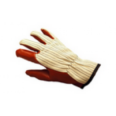 Handske Worknit Original, Storlek XL