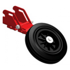 LC Transporthjul LC436