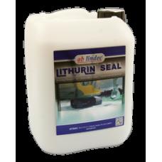 Lithurin SEAL 10 lit