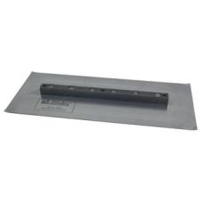 """Glättarblad LC, 35,5x15 cm, 36"""""""