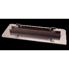 Glättarblad SP 36,3x15cm