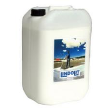 Lindolit W 25 lit (blandad 1:1)