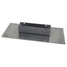 Glättarblad TM, 31x15cm, (2000)