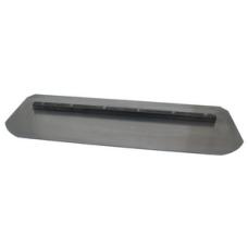"Comboblad AE, 58x20cm, 59"""