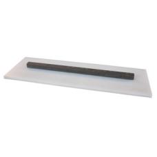"""Glättarblad LC Plast 46x15cm, 46"""""""