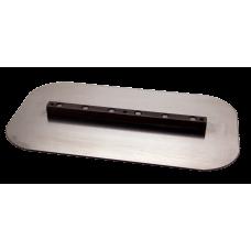 Glättarblad/Comboblad LC FLAT 36x20 cm (4pc/box)