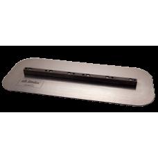 Glättarblad/Comboblad LC FLAT 46x20 cm (4pc/box)