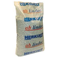 Herkulit 0-4 25 kg