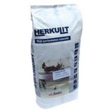 Herkulit S-Top 25 kg
