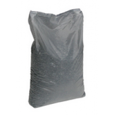 Herkulit B 1-3 25 kg