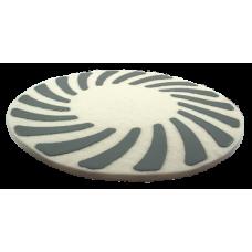LC Diamond Pad, D1500, 945 mm