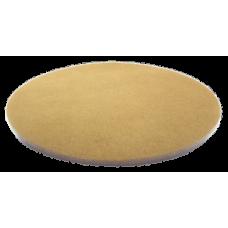 LC Polish Pad 1500, 945 mm