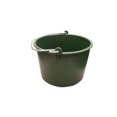 Brukshink grön, 17 liter