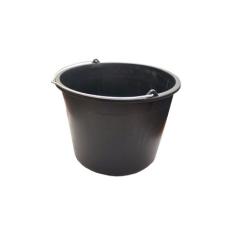 Brukshink svart, 20 lit