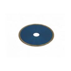 Diamantklinga DOB 125 mm
