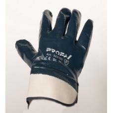 Handske Hycron med krage Stl.11 - BV